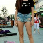 bc fashion