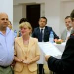 dofteana nunta de aur 2013-2