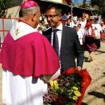 pustiana copii sacramentul mirului 2013-5