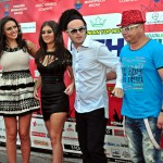 romanian top hits 2013 ziua 2-21