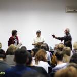 Concursul Regional de Dezbateri Academice septembrie 2013 slanic moldova-3