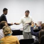 Concursul Regional de Dezbateri Academice septembrie 2013 slanic moldova-4