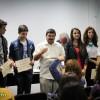 Concursul Regional de Dezbateri Academice septembrie 2013 slanic moldova-5