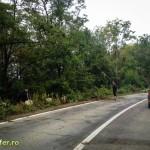 accident range rover sport magura bacau-3