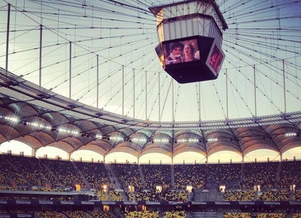 arena nationala meci turcia