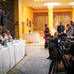 conferinta de presa final raliul moldovei 2013-1