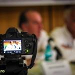 conferinta de presa final raliul moldovei 2013-3