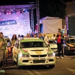 prezentarea pilotilor raliul moldovei bacau 2013-5
