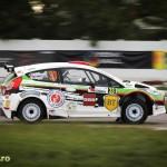 raliul moldovei 2013 speed park bacau-1