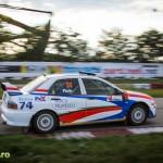 raliul moldovei 2013 speed park bacau-10