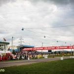 raliul moldovei 2013 speed park bacau-13