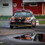 raliul moldovei 2013 speed park bacau-15