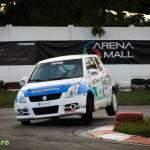 raliul moldovei 2013 speed park bacau-17