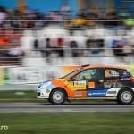raliul moldovei 2013 speed park bacau-4