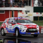 raliul moldovei 2013 speed park bacau-5
