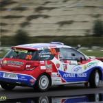 raliul moldovei 2013 speed park bacau-6
