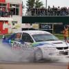 raliul moldovei 2013 speed park bacau-8