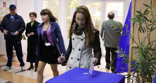 alegeri in licee consiliul elevilor bacau 2013 (1)