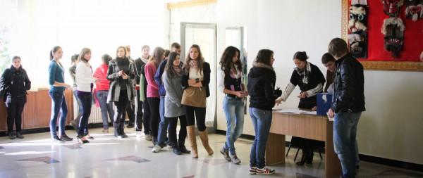 alegeri in licee consiliul elevilor bacau 2013 (2)