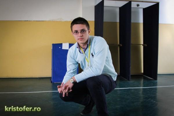 alegeri in licee consiliul elevilor bacau 2013 (3)