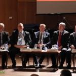 comitetul executiv PSD Bacau octombrie 2013-11