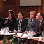 comitetul executiv PSD Bacau octombrie 2013-5