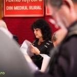 comitetul executiv PSD Bacau octombrie 2013-6