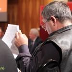 comitetul executiv PSD Bacau octombrie 2013-7