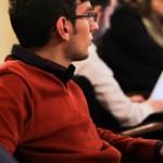eveniment informare dezbateri pentru studenti facultatea de drept bucuresti 2013 (3)
