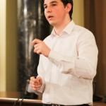 eveniment informare dezbateri pentru studenti facultatea de drept bucuresti 2013 (4)