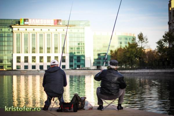 fotografii bucuresti toamna 2013 centru (6)