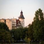 fotografii bucuresti toamna 2013 centru (9)