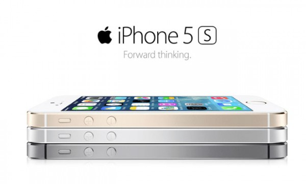 iphone5s-forwardthinking-09252013