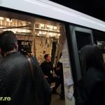 metrou bucuresti tapetat cu poezie julius meinl (3)