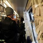 metrou bucuresti tapetat cu poezie julius meinl (4)
