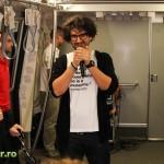 metrou bucuresti tapetat cu poezie julius meinl (6)