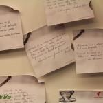 metrou bucuresti tapetat cu poezie julius meinl (7)