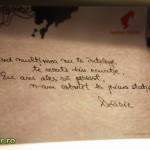 metrou bucuresti tapetat cu poezie julius meinl (9)