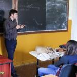 promovare Consiliul elevilor seniori timisoara 2013-1