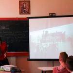 promovare Consiliul elevilor seniori timisoara 2013-10