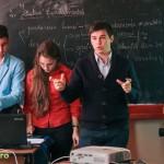 promovare Consiliul elevilor seniori timisoara 2013-8