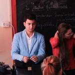 promovare Consiliul elevilor seniori timisoara 2013-9