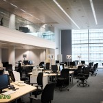 vizita consiliul uniunii europene bruxelles ferdinand 2013 (6)