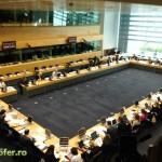 vizita consiliul uniunii europene bruxelles ferdinand 2013 (7)