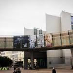vizita parlamentul european minodora cliveti 2013 (10)