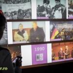 vizita parlamentul european minodora cliveti 2013 (17)