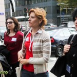 vizita parlamentul european minodora cliveti 2013 (2)