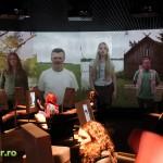 vizita parlamentul european minodora cliveti 2013 (20)