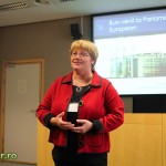 vizita parlamentul european minodora cliveti 2013 (5)