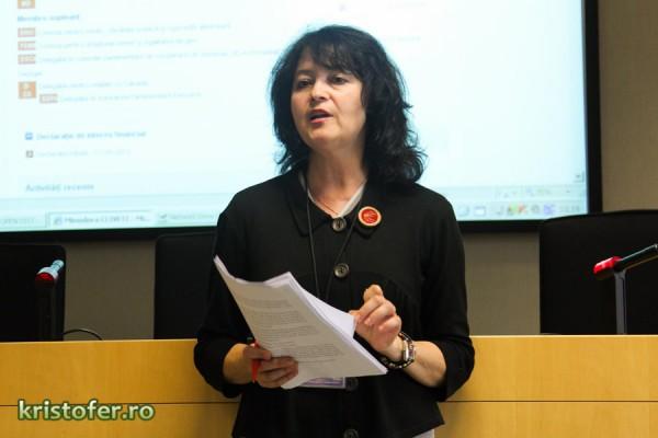 vizita parlamentul european minodora cliveti 2013 (8)